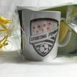 PremioPorraSporting