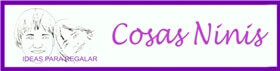 Cosasninis